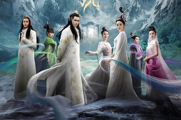 5-phim-bo-trung-quoc-dang-xem-nam-2016-2