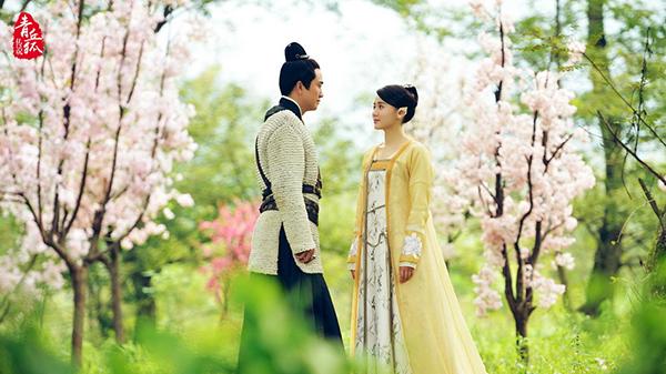 5-phim-bo-trung-quoc-dang-xem-nam-2016-3