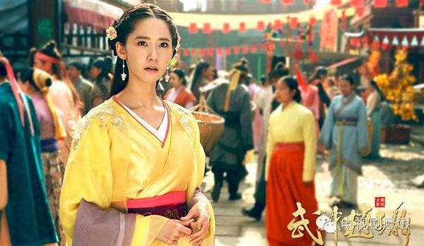 5-phim-bo-trung-quoc-dang-xem-nam-2016-4
