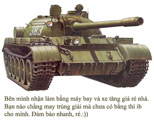 anh-che-dan-mang-mac-bay-cau-like-trung-xe-2