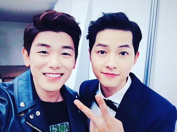 sao-han-17-3-kim-so-hyun-chan-thang-do-ky-la-yoon-ah-mat-baby-trang-min-1