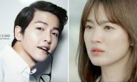 song-hye-kyo-mac-lai-do-cu-kim-ji-won-tu-nhan-minh-sexy-4