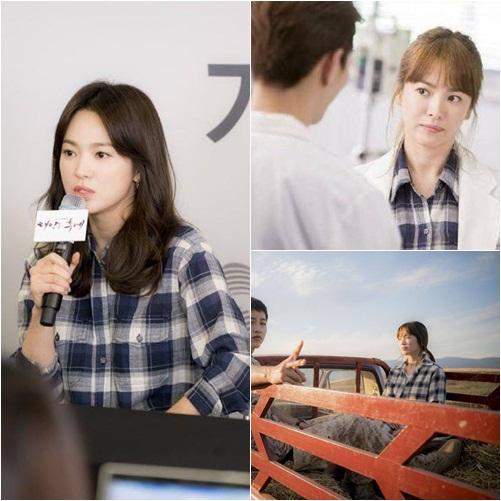 song-hye-kyo-mac-lai-do-cu-kim-ji-won-tu-nhan-minh-sexy-1