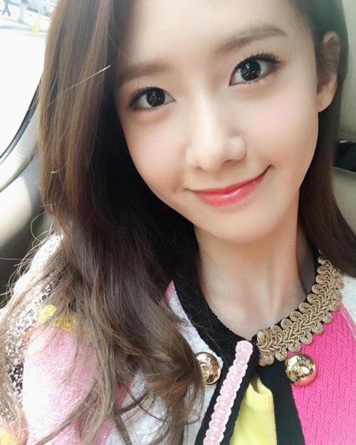 sao-han-17-3-kim-so-hyun-chan-thang-do-ky-la-yoon-ah-mat-baby-trang-min-8