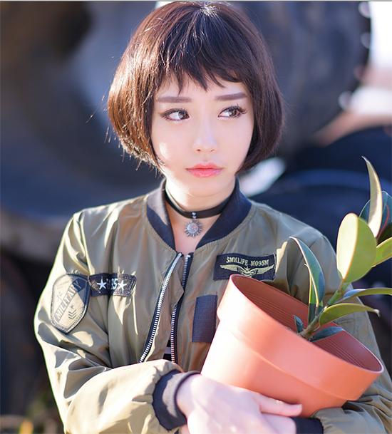4-kieu-toc-ngan-cuc-xinh-dang-de-xuong-keo-he-nay-9