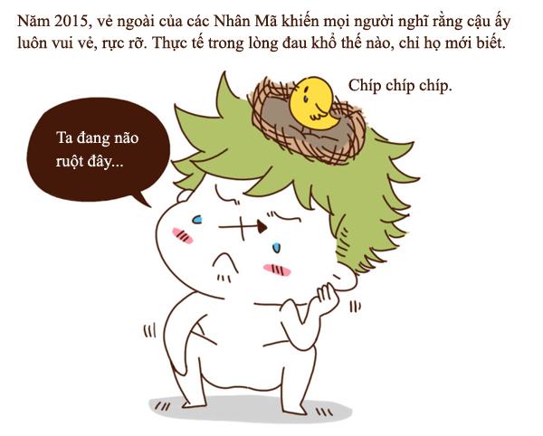 nhung-moc-thoi-gian-can-chu-y-cua-nhan-ma-nam-2016