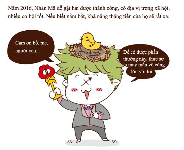 nhung-moc-thoi-gian-can-chu-y-cua-nhan-ma-nam-2016-1