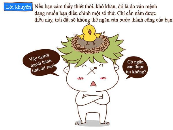 nhung-moc-thoi-gian-can-chu-y-cua-nhan-ma-nam-2016-2