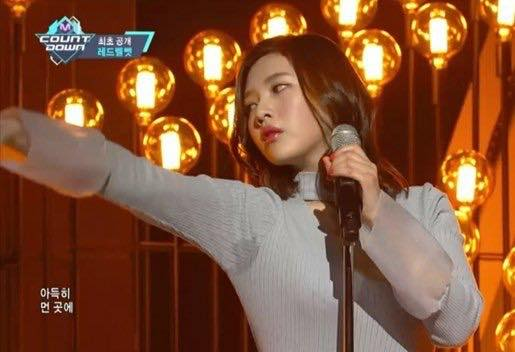 netizen-bi-che-vo-duyen-vi-soi-mo-hoi-canh-cua-joy-red-velvet