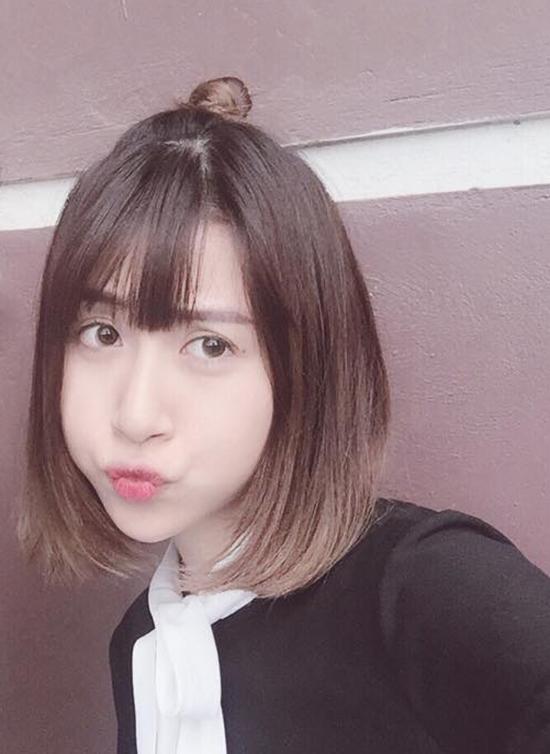 4-kieu-toc-ngan-cuc-xinh-dang-de-xuong-keo-he-nay-1