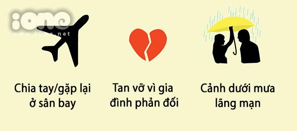 15-mo-tip-xai-nghin-nam-van-hot-trong-phim-han-2