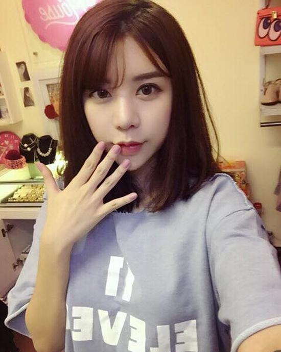 4-kieu-toc-ngan-cuc-xinh-dang-de-xuong-keo-he-nay-5