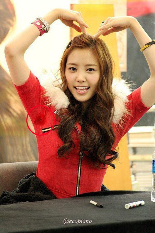 netizen-bi-che-vo-duyen-vi-soi-mo-hoi-canh-cua-joy-red-velvet-2