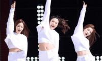 netizen-bi-che-vo-duyen-vi-soi-mo-hoi-canh-cua-joy-red-velvet-4