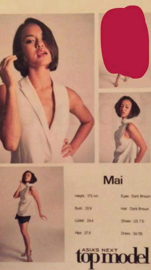 asias-next-top-model-fan-ri-tai-tin-quynh-mai-ve-tap-3-vi-makeover-xau-te-hai