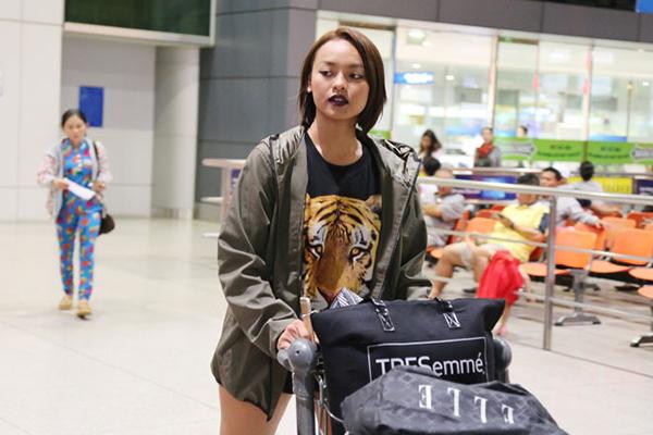 asias-next-top-model-fan-ri-tai-tin-quynh-mai-ve-tap-3-vi-makeover-xau-te-hai-3