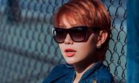 minh-hang-cung-dan-vu-cong-sexy-dot-nong-the-remix-8