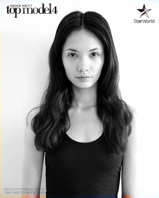 Jessica (Hong Kong).