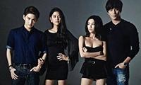 3-yeu-to-tao-do-hot-cho-phim-thai-tinh-yeu-khong-co-loi-11