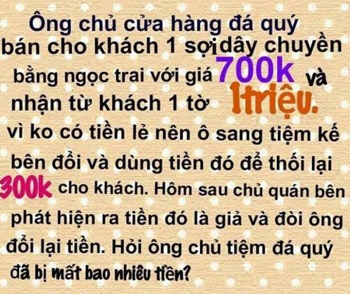 ong-chu-tiem-da-quy-bi-mat-bao-nhieu-tien-2