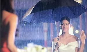 3 yếu tố tạo độ hot cho phim Thái 'Tình yêu không có lỗi'