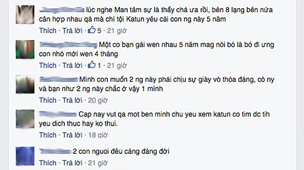 3-yeu-to-tao-do-hot-cho-phim-thai-tinh-yeu-khong-co-loi-7
