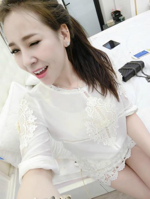 vay-mua-online-khac-xa-hinh-chu-shop-khang-dinh-do-khach-mix-chua-dung-3