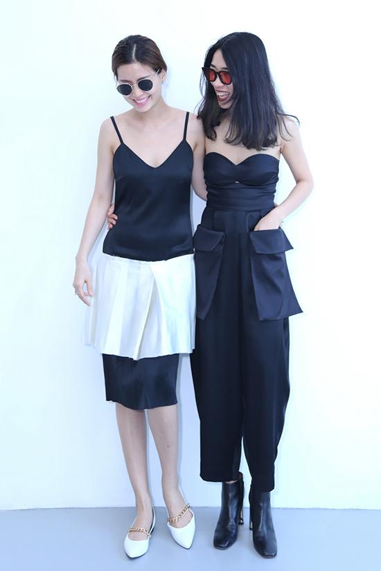 yen-trang-yen-nhi-dien-do-la-di-mua-sam-du-fashion-show-7