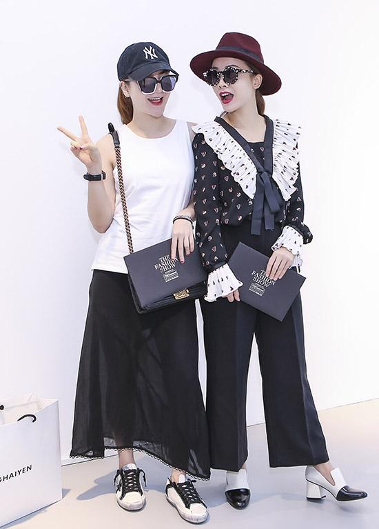 yen-trang-yen-nhi-dien-do-la-di-mua-sam-du-fashion-show-3