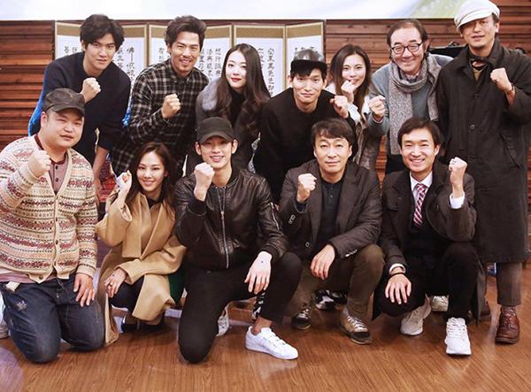 sulli-kim-soo-hyun-se-co-canh-nhay-cam-trong-phim-moi-4