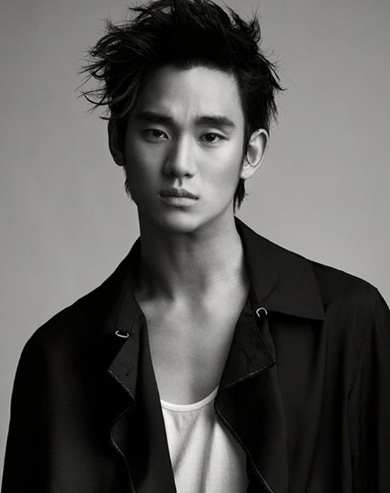 sulli-kim-soo-hyun-se-co-canh-nhay-cam-trong-phim-moi-1