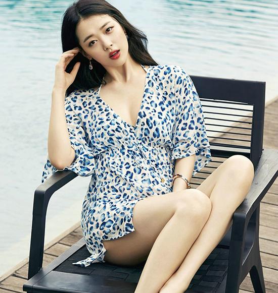 sulli-kim-soo-hyun-se-co-canh-nhay-cam-trong-phim-moi-2