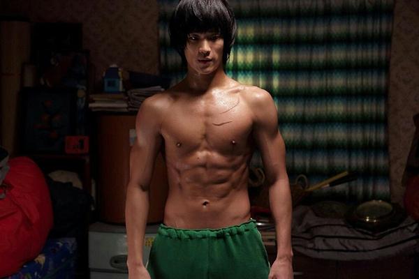 sulli-kim-soo-hyun-se-co-canh-nhay-cam-trong-phim-moi-3