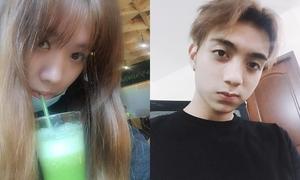 Sao Việt 23/3: Hari Won 'phát mệt' vì giảm cân, Soobin Hoàng Sơn đòi tăng cân