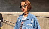 seo-hyun-dien-vay-nhau-so-yeon-tu-dim-dang-o-seoul-fashion-week-12