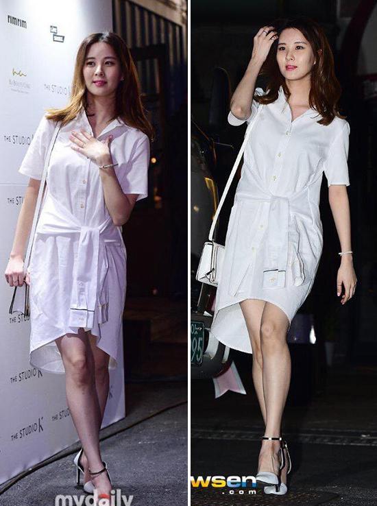 seo-hyun-dien-vay-nhau-so-yeon-tu-dim-dang-o-seoul-fashion-week-1