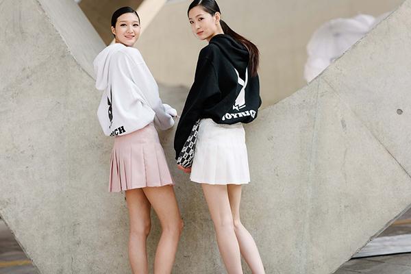 street-style-co-doi-co-cap-hut-mat-o-tuan-thoi-trang-seoul-8
