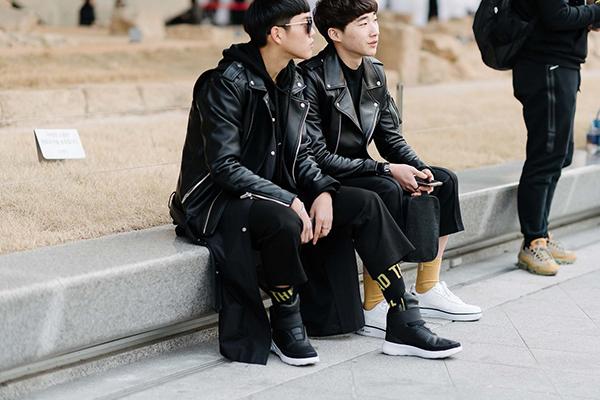 street-style-co-doi-co-cap-hut-mat-o-tuan-thoi-trang-seoul-1