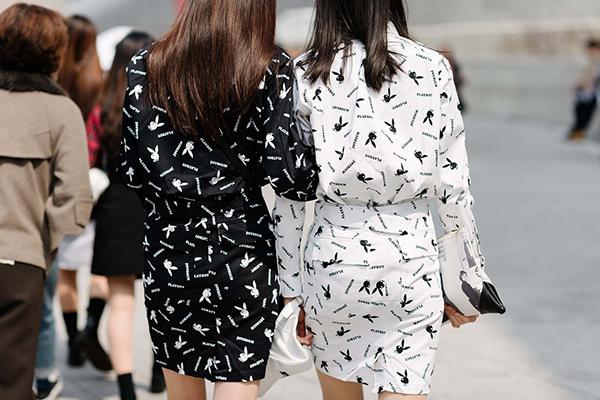 street-style-co-doi-co-cap-hut-mat-o-tuan-thoi-trang-seoul-3