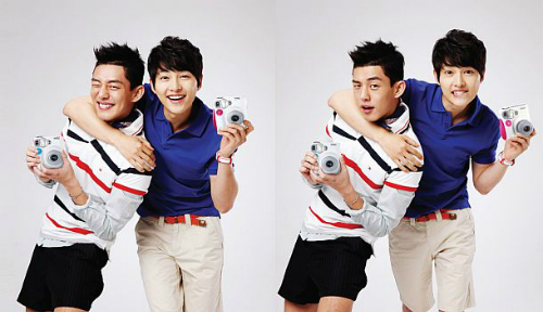 lee-kwang-soo-soi-ruot-gan-khi-co-nguoi-nhac-toi-song-joong-ki-2