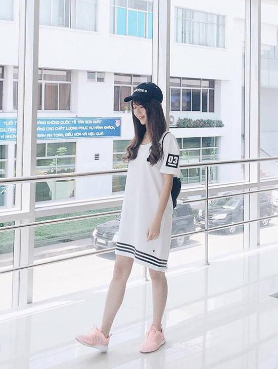 sao-style-24-3-minh-hang-dang-cap-o-seoul-bich-phuong-diu-dang-tong-nude-2