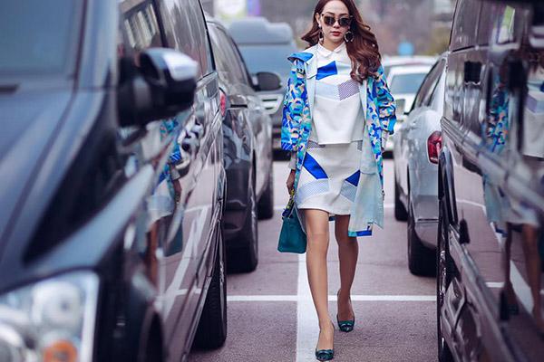 sao-style-24-3-minh-hang-dang-cap-o-seoul-bich-phuong-diu-dang-tong-nude-3