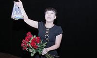 viet-huong-dung-chua-den-ron-co-gai-1m90-hong-xuan-9