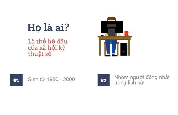 infographic-dac-tinh-cua-nhung-nguoi-sinh-nam-1980-2000-1