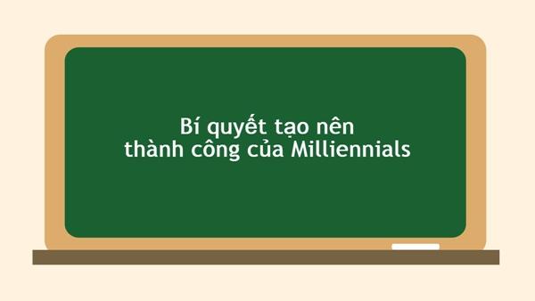 infographic-dac-tinh-cua-nhung-nguoi-sinh-nam-1980-2000-5