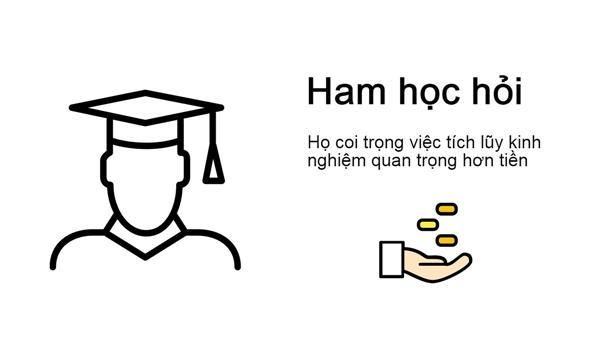 infographic-dac-tinh-cua-nhung-nguoi-sinh-nam-1980-2000-8