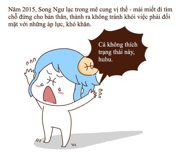 nhung-moc-thoi-gian-can-chu-y-cua-song-ngu-nam-2016
