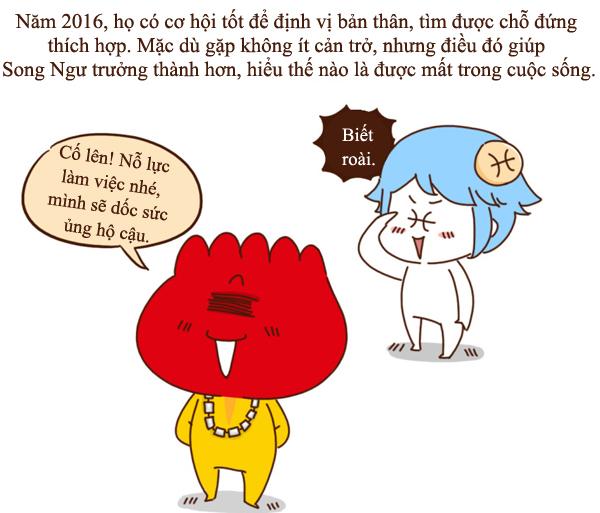 nhung-moc-thoi-gian-can-chu-y-cua-song-ngu-nam-2016-1