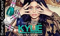 kylie-selena-la-sao-sexy-nhat-2016-do-victorias-secret-binh-chon-5