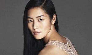 8 bí mật ít người biết về siêu mẫu giàu nhất châu Á